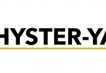 hyster yale group logo