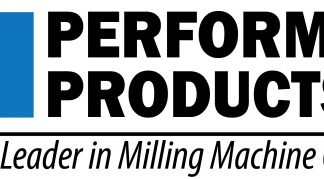 jm performance products logo