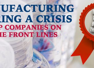 industry today 23.2 manufacturing during a crisis