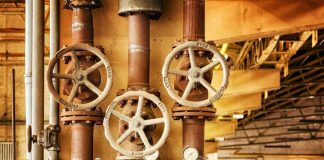 how to choose a boiler for your business