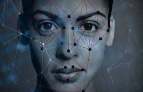 Facial recognition technology can be used for seamless, contactless identification of employees during and after the COVID crisis.