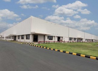 manufacturing operations launch