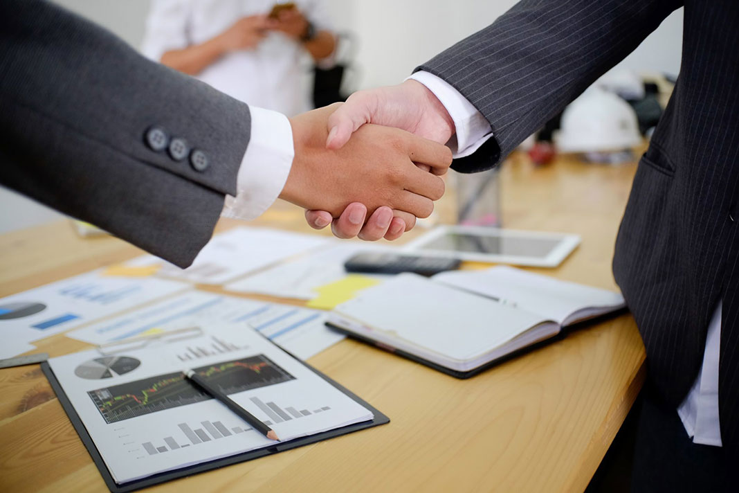 manufacturing mergers and acquisitions