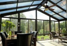 season sunroom systems