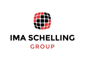 ima schelling group logo