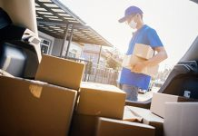 More than 60% of T&L execs consider last-mile delivery the most inefficient process of the entire supply chain, according to SOTI's report.