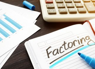 benefits of invoice factoring