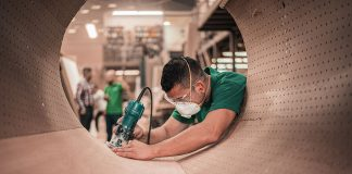 sustainable manufacturing after covid-19