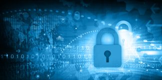 data security risk