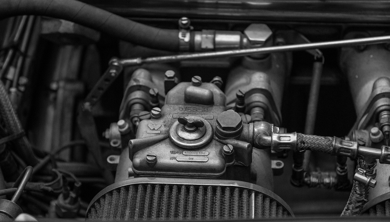 How And When To Clean An Egr Valve Industry Today