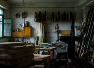 tips for carpentry business