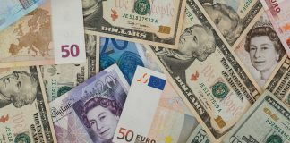 currency forex trading traders