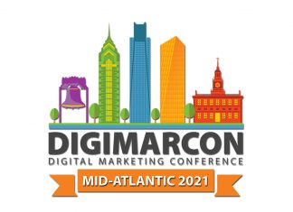 digimarcon mid-atlantic 2021