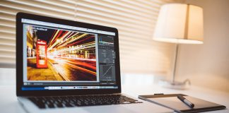 online video editing technology