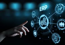 rootstock salesforce manufacturing cloud erp