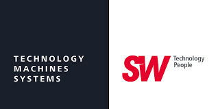 sw technology logo