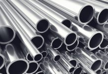 what is stainless steel