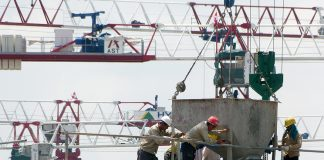 workplace injury workers compensation