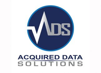 ads acquired data solutions logo