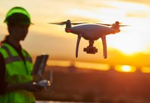 Drones are creating new opportunities for businesses and governments.