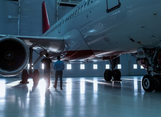 Aerospace standards are key to helping businesses meet regulatory requirements, keep costs low, instill consumer confidence and more.