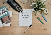 beginners guide to marketing your product