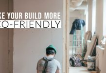 Your construction business can be more eco-friendly if you use the tips discussed in this article.