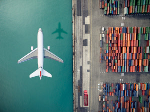 Understanding the potential impact of geopolitical risks to your supply chain operations will better prepare you to address these threats.