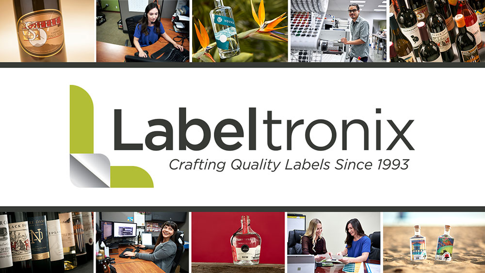 labeltronix cover