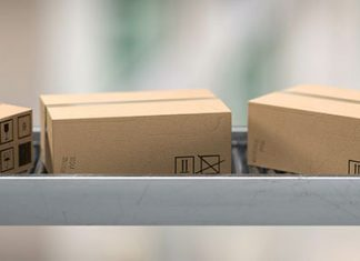 election results impact on packaging industry