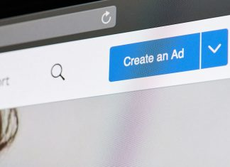 why creative ads are helpful for industries