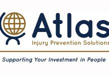 atlas ips logo