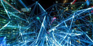 big data management in supply chain business