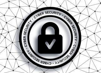 cybersecurity protection remote work