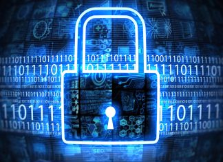 facts about online security