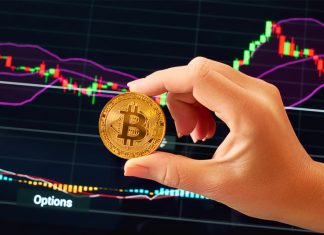 important bitcoin trading terms you should know