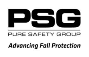 psg pure safety group logo