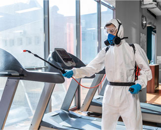 Taking preventative measures is an important step in creating a healthy, clean, and accessible workplace.