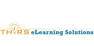 thors elearning solutions