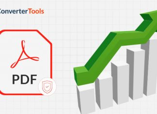 how pdf protection software is beneficial for startups smes or industries