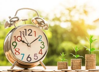 get a loan with extended repayment schedule