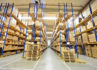 how a fulfillment company can help your business