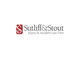 sutliff and stout logo