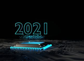 2021 ai factory growth