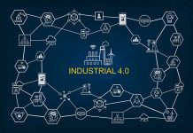 2021 industry 4.0 ai factory growth getty images