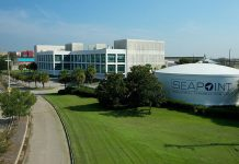 SeaPoint Complex in Savannah, Ga. is a multi-use, multi-tenant deepwater industrial site with an emphasis on economic and environmental sustainability.
