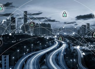 All connected and IoT machines, in factories and on the edge, need to be protected before they even roll off the assembly line.
