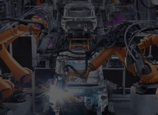Applying AI models focused on improving operational excellence can help manufacturers solve problems caused by the pandemic