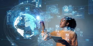 Enterprises must put the same focus on people and culture as the technology itself for AI and digital initiatives to be successful