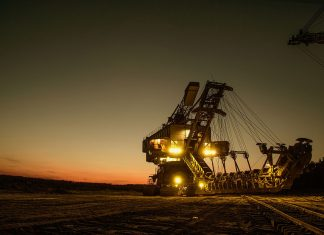 Mining technology is evolving from more traditional solutions to incorporate automation and data gathering that efficiently quantify ROI.